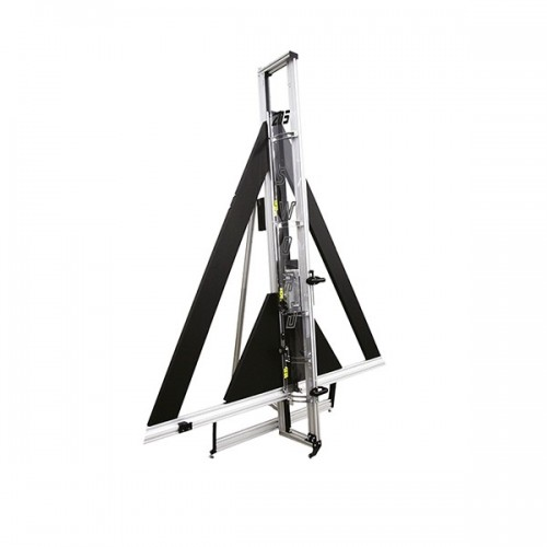 Neolt Vertical Multimaterial 165