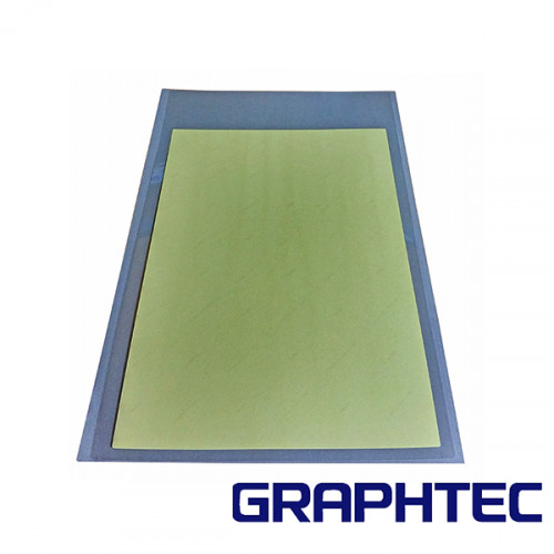 Graphtec manta de arrastre y corte (327 x 512 mm)